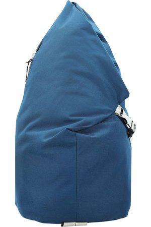 Harvest Label Taka Rucksack 43 Cm in , Rucksäcke für Damen