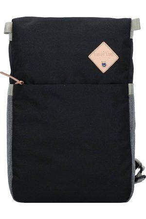 Harvest Label Iwaki Rucksack 41 Cm Laptopfach in , Rucksäcke für Damen