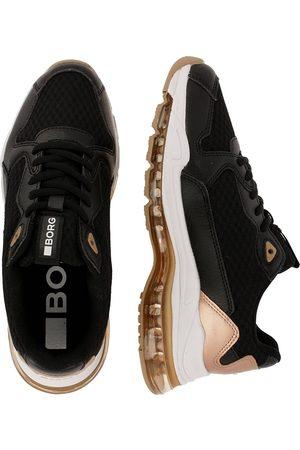Björn Borg Sneaker in , Sneaker für Damen
