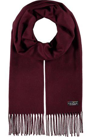 Fraas Cashmink®-Schal Mit Fransen - Made In Germany in , Schals, Tücher, Loops für Herren