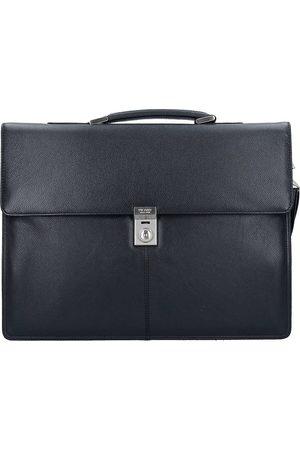 Picard Aberdeen Aktentasche Leder 42 Cm in , Businesstaschen für Herren