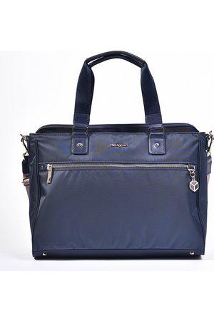 Hedgren Charm Allure Appeal L Aktentasche 35 Cm Laptopfach in , Businesstaschen für Herren