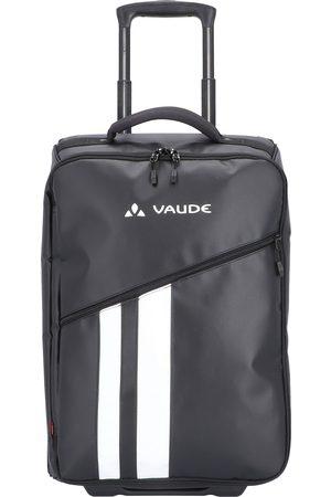 Vaude Damen Koffer - Rotuma 35 2-Rollen Kabinentrolley 54 Cm in , Koffer für Damen