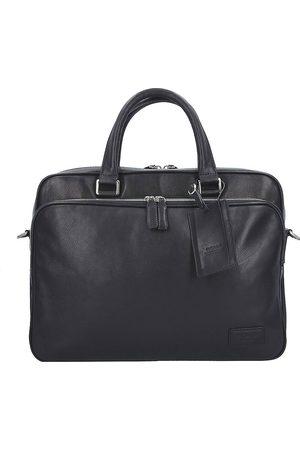 Picard Herren Laptop- & Aktentaschen - Authentic Aktentasche Leder 38 Cm Laptopfach in , Businesstaschen für Herren