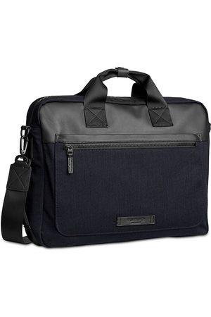 Timbuk2 District Duo Aktentasche 42 Cm Laptopfach in , Businesstaschen für Herren