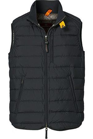 Parajumpers Perfect Lightweight Vest Black