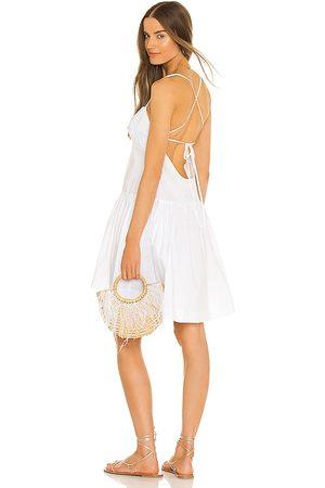 LPA Ianna Dress in . Size XXS, XS, S, M, XL.