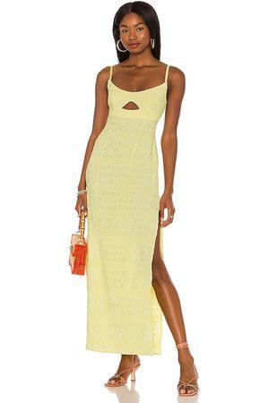 LPA Camille Dress in . Size XXS, XS, S, M.