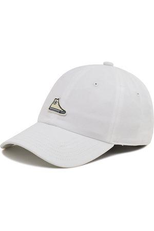 Converse Damen Caps - 10021035-A03 102