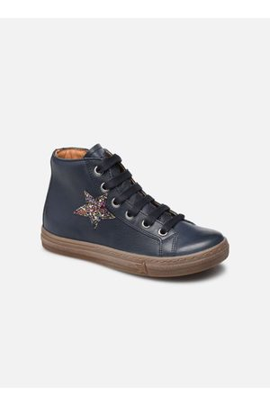 Froddo Mädchen Sneakers - G3110177-4 by