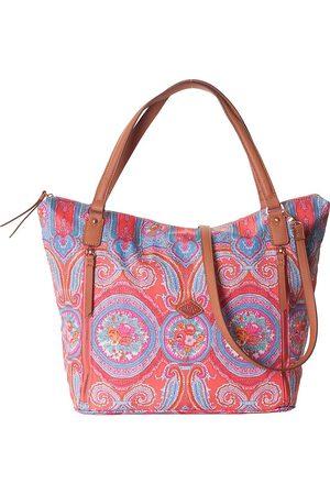 Oilily Shopper Tasche 32 Cm in , Shopper für Damen