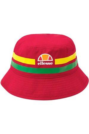 Ellesse Damen Hüte - Bucket Hat , Damen, Größe: One size