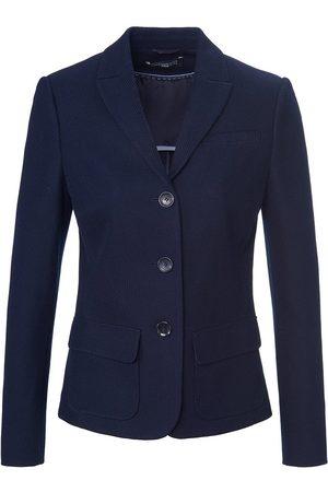 Fadenmeister Berlin Damen Blazer & Sakkos - Jersey-Blazer
