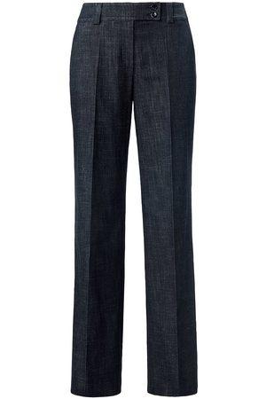 Fadenmeister Berlin Jeans denim