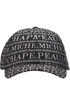 """Le Mont St Michel Baseballkappe """"michel"""""""