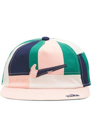 "Nike Damen Hüte - Baseballkappe ""max'90 Airloom H86"""
