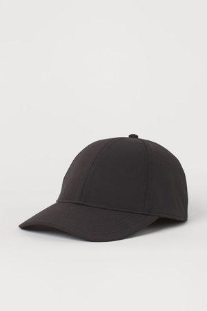 H&M Sportcap