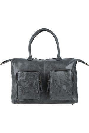 CORSIA Damen Handtaschen - TASCHEN - Handtaschen