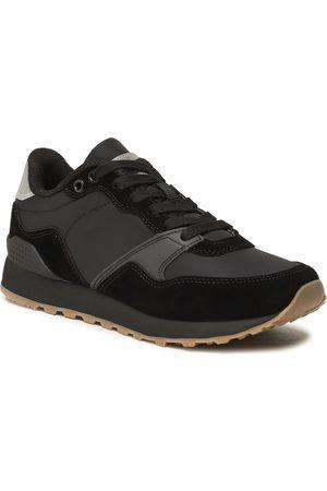 Sprandi WP-GF20R106A-2 Black