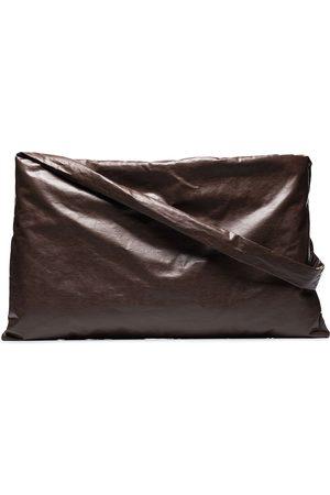 KASSL Editions Oversized-Handtasche