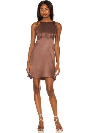 LPA Carlita Dress in . Size XS, S, M, XXS, XL.
