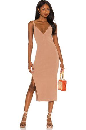 LPA Damen Kleider - Blythe Dress in . Size XS, S, M, XXS, XL.