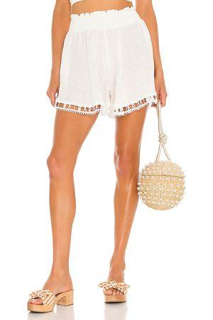 Waimari Lolita Shorts in . Size XS, S, M.