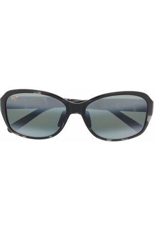 Maui Jim Sonnenbrillen - Marmorierte Sonnenbrille