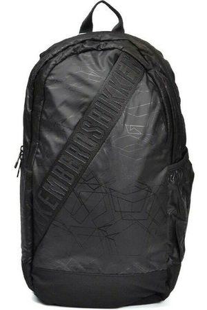Bikkembergs Herren Rucksäcke - Backpack 6Bdd4201 , Herren, Größe: One size