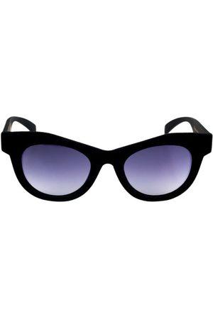 Italia Independent Damen Sonnenbrillen - Gafas de Sol 096V009 , Damen, Größe: One size