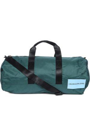 Calvin Klein Herren Geldbörsen & Etuis - Bolsa de Deporte K400626313 , Herren, Größe: One size