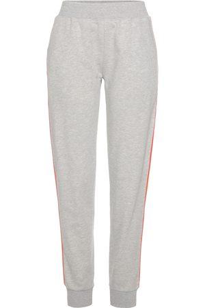 Lascana Damen Jogginghosen - Sweatpants