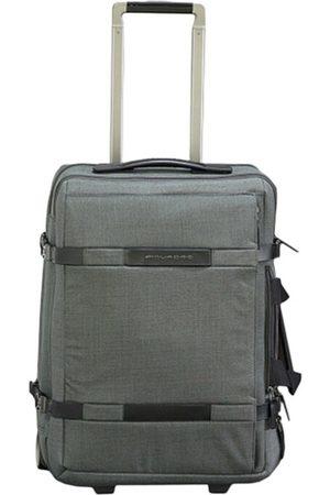 Piquadro Koffer - Maleta Bv2960M2 , unisex, Größe: One size