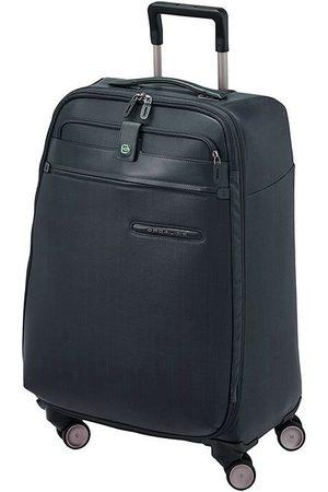 Piquadro Damen Koffer - Maleta Bv3025Si2 , Damen, Größe: One size
