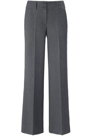 Fadenmeister Berlin Damen Hosen & Jeans - Hose