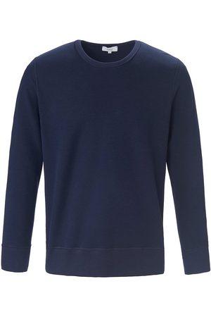 Mey Herren Sweatshirts - Sweatshirt