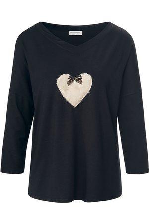 Eva B. Bitzer Pyjama-Shirt