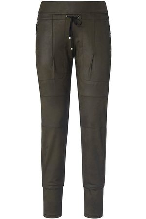 raffaello rossi Damen Hosen & Jeans - Knöchellange Hose Modell Candy