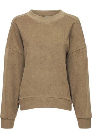 "Varley Damen Sweatshirts - Sweatshirt ""lyle"""