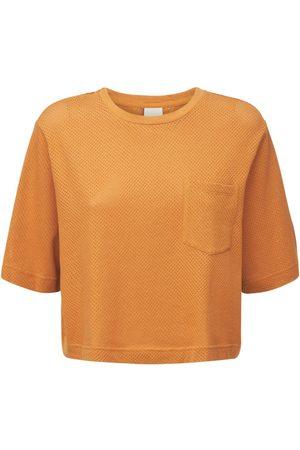 "Varley T-shirt ""bexley"""