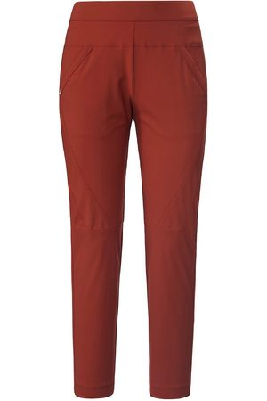 raffaello rossi Damen Hosen & Jeans - Knöchellange Hose Modell Holly