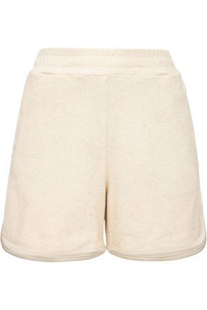"""Varley Shorts """"marwood"""""""