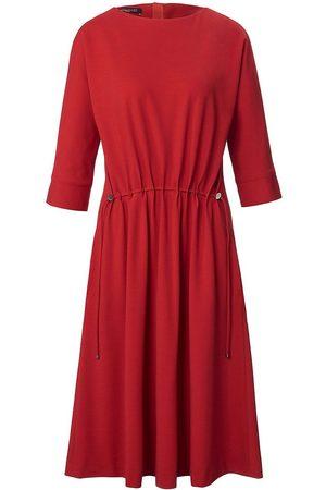 Fadenmeister Berlin Jersey-Kleid
