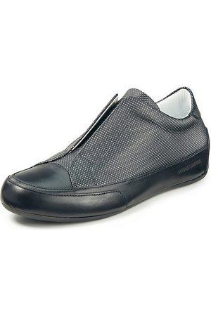 Candice Cooper Damen Sneakers - Sneaker Paloma
