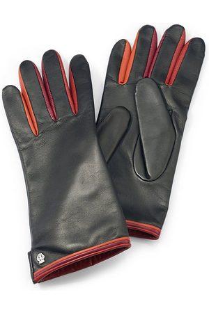Roeckl Handschuh