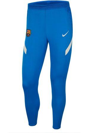 Nike FC Barcelona Trainingshose Herren