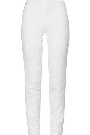 KRIZIA Damen Hosen & Jeans - HOSEN - Hosen