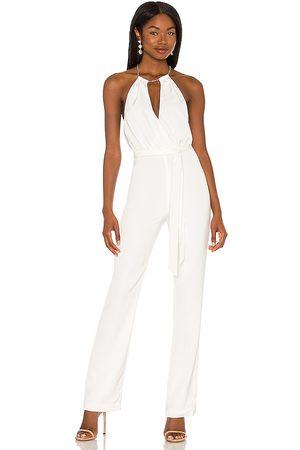 NBD Damen Jumpsuits - Maika Jumpsuit in . Size XXS, XS, S, M, XL.
