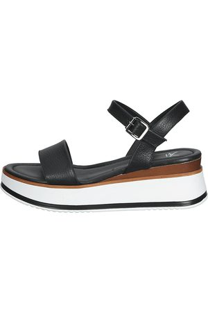 Sansibar Sandalen in , Sandalen für Damen