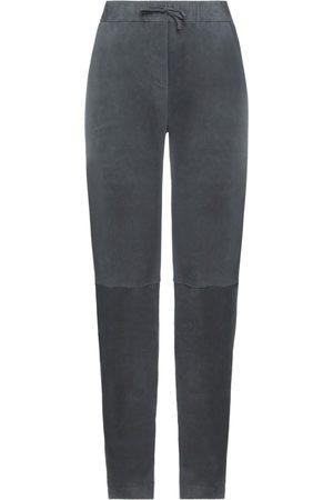 LE TRICOT PERUGIA Damen Hosen & Jeans - HOSEN - Hosen